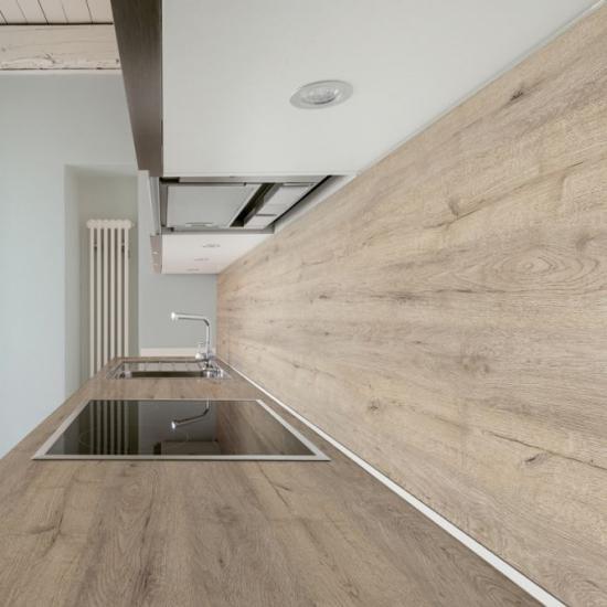 Стеновые панели (фартуки) для кухни